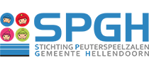 SPGH Logo